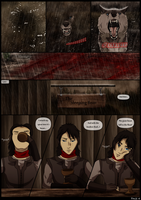 Whitefall - Page 4 by Cylithren