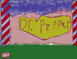 Pepperland contest by inedrox