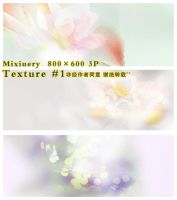 May texture1 by ARONEVE