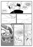 NarutoXTeen Titans Ch 1 Page 14 by SpicyTaco1