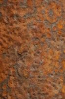 Rust Texture +3 by Polstar-Stock