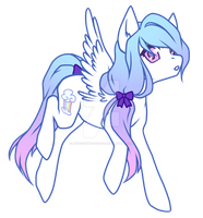 Offer art to adopt - [closed] by peaceouttopizza23