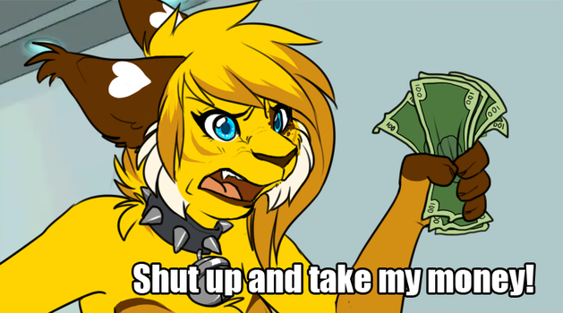 commission__shut_up_and_take_my_money__b