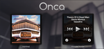 Onca by rm005759