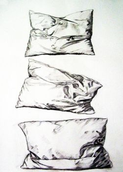 Pillows by Boladesign