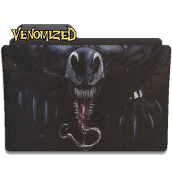 Venomized by DCTrad