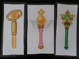 Bookmarks by Mightie