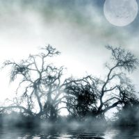 Premade Background 340 by AshenSorrow
