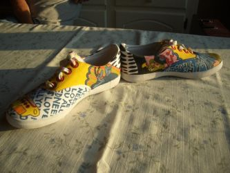 Beatleshoes Detail 2 by estranged-illusions