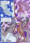 BotE- prolog pg 02 by SpeedFeather