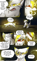 Outcast Chapter 4: Page 6 by Imaginer-Fox