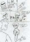 code lyoko duplex ep.1 pg.2 by Nightmare-King