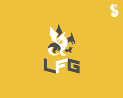 LFG-Logo by whitefoxdesigns