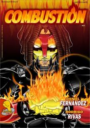 Combustion Portada Lista by Rorro1