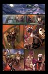 GI JOE M+A II issue 3 pg. 21 by yanimator