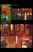 LOPTODR page (4/20) by MissMagnificent
