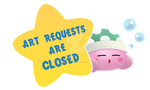 KirbyRequestClosed by water-kirby