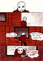 An Ideal Brother - Page 73 by VanGold