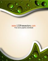 Abstract Background Vector 3 by 123freevectors