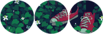 f2u pixel plants divider ! by snailbits