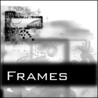 frames by SassaCYber