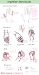 Guide - Hands by AngelKite