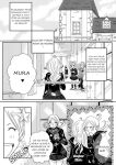 Page18 - El and Ma by hiromihana