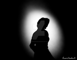 Special Agent Dana Scully by PowerShadowX