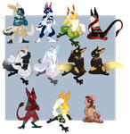cheeb compilation by L0UDST