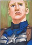 CaptAmerica by Purple-Pencil