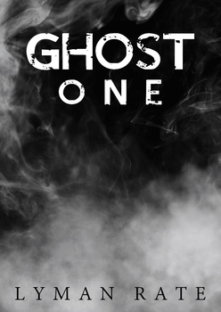 Ghost One by ofimpossiblethings