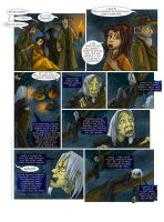 Hive 53 - Weakness - Page7 by Draco-Stellaris