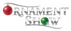 Ornament Show logo