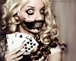 Pick a Card by PlaceboFX