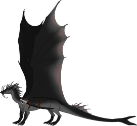Blessed Isles - Caravel by RaintheDragoness12