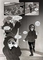 RR: Page 215 by JeannieHarmon