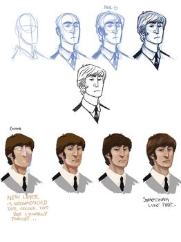 Step By Step by Lollo-hehe
