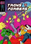 US G1 not-Marvel 78.5 cover by M3Gr1ml0ck