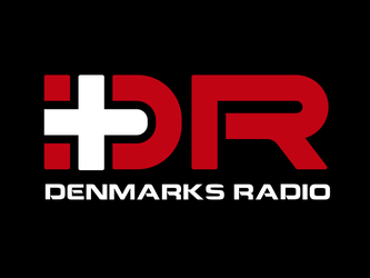 What If : Denmarks Radio (circa 1980s) by ThomasKong