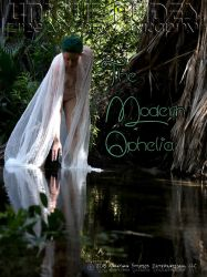 A Modern Ophelia: downloadable by UniqueNudes