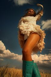 20120731 0911 by metindemiralay