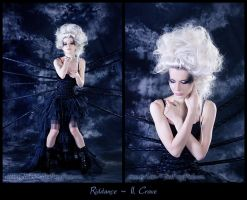 Riddance - Crave by Linire