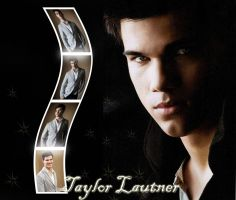 Taylor Launter 1 by Art-Crazy160