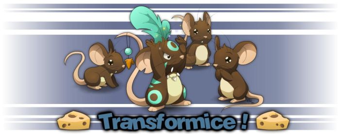Transformice Loader by meli