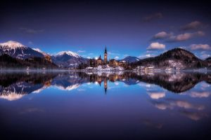 ...bled XXX... by roblfc1892