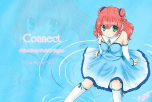 Connect by Ayumi-a