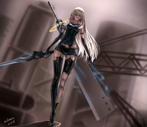 [A2] by Demonconstruct