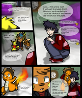 Trouble in Mystoria:Chapter 5.Page4 by Skyrocker4cats