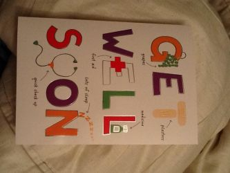Cool get well card by 11debrah
