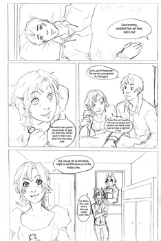 Red Round 4 Page 9 by PailKnight